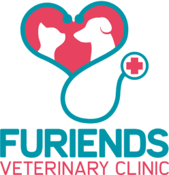 Furiends Veterinary Clinic